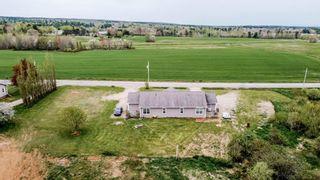 Photo 29: 7058 & 7060 Aylesford Road in Aylesford: 404-Kings County Multi-Family for sale (Annapolis Valley)  : MLS®# 202119071