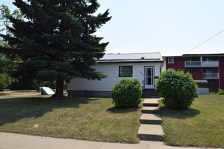 Main Photo: 5505 58A Street: Red Deer Detached for sale : MLS®# A1132780