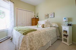 Photo 22: 20 1220 Guthrie Rd in : CV Comox (Town of) Row/Townhouse for sale (Comox Valley)  : MLS®# 869537