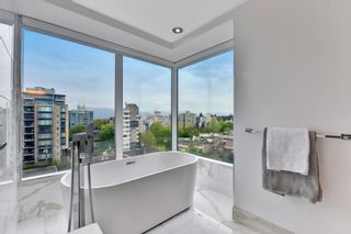 Photo 27: 1001 2288 W 40TH Avenue in Vancouver: Kerrisdale Condo for sale (Vancouver West)  : MLS®# R2576875