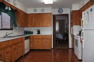 Photo 4: 275 HOPE Street in Hope: Hope Center House for sale : MLS®# R2363454