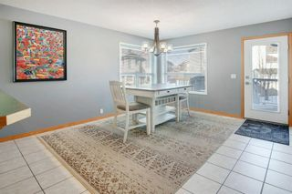 Photo 9: 26 Jensen Heights Place NE: Airdrie Detached for sale : MLS®# A1062665