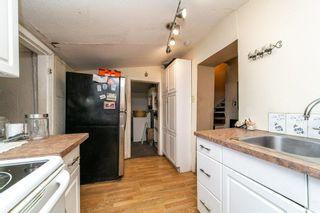Photo 5: 11527 84 Street in Edmonton: Zone 05 House for sale : MLS®# E4251986