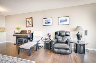 """Photo 9: 603 1045 QUAYSIDE Drive in New Westminster: Quay Condo for sale in """"QUAYSIDE TOWER 1"""" : MLS®# R2587686"""