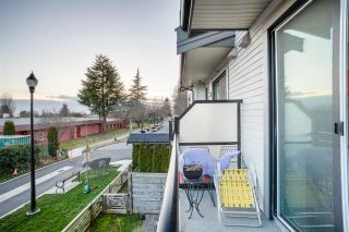 "Photo 28: 2635 E 43RD Avenue in Vancouver: Killarney VE Townhouse for sale in ""AVALON MEWS"" (Vancouver East)  : MLS®# R2544083"