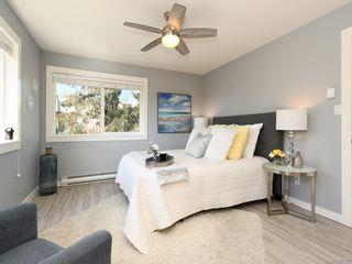 Photo 10: 15 Dock St in : Vi James Bay Half Duplex for sale (Victoria)  : MLS®# 866372