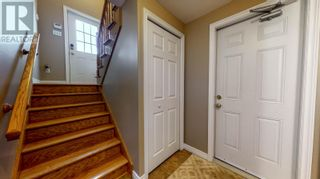 Photo 14: 59 Croydon Street in Paradise: House for sale : MLS®# 1237524