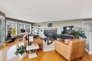 Photo 9: 948 KENT Street: White Rock House for sale (South Surrey White Rock)  : MLS®# R2615798