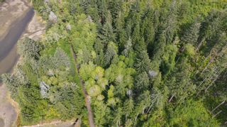 Photo 5: 450 Coal Harbour Rd in : NI Port Hardy Land for sale (North Island)  : MLS®# 884220