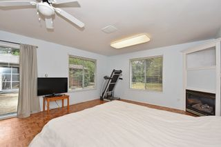 Photo 11: 1388 APPIN Road in NORTH VANC: Westlynn House for sale (North Vancouver)  : MLS®# V1142438