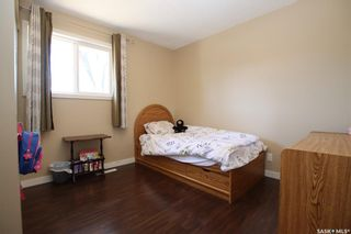 Photo 16: 414 Witney Avenue North in Saskatoon: Mount Royal SA Residential for sale : MLS®# SK852798