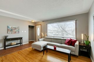 Photo 6: 1444 16 Street NE in Calgary: Mayland Heights Detached for sale : MLS®# A1074923