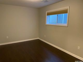 Photo 21: 10308 Maher Drive in North Battleford: Fairview Heights Residential for sale : MLS®# SK871487