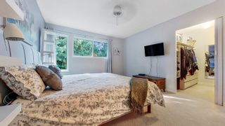"""Photo 17: 3805 GARDEN GROVE Drive in Burnaby: Greentree Village Townhouse for sale in """"Greentree Village"""" (Burnaby South)  : MLS®# R2620951"""