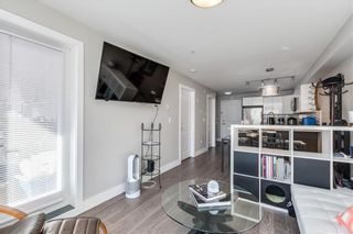 """Photo 7: 303 2408 E BROADWAY in Vancouver: Renfrew VE Condo for sale in """"BROADWAY CROSSING"""" (Vancouver East)  : MLS®# R2463724"""