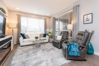 """Photo 19: 201 33530 MAYFAIR Avenue in Abbotsford: Central Abbotsford Condo for sale in """"The Residences"""" : MLS®# R2540569"""