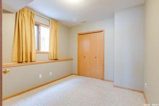 Photo 11: 258 Lavalee Court in Saskatoon: Lakeridge SA Residential for sale : MLS®# SK797982