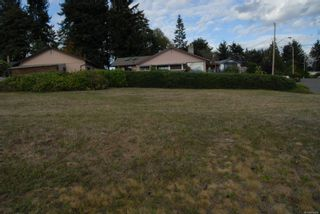 Photo 3: 590 EVERGREEN Ave in : CV Courtenay East Land for sale (Comox Valley)  : MLS®# 854692