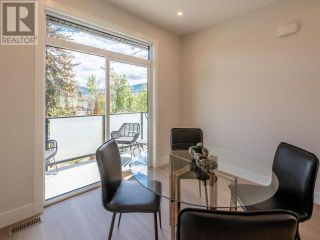 Photo 7: 383 TOWNLEY STREET in Penticton: House for sale : MLS®# 183468
