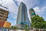 Main Photo: 2701 6333 SILVER Avenue in Burnaby: Metrotown Condo for sale (Burnaby South)  : MLS®# R2570548