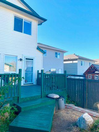 Photo 34: 1157 HYNDMAN Road NW in Edmonton: Zone 35 House for sale : MLS®# E4266521