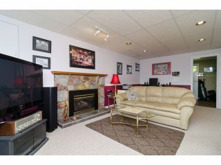 """Photo 17: 984 RANCH PARK Way in Coquitlam: Ranch Park House for sale in """"RANCH PARK"""" : MLS®# V1067792"""