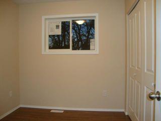 Photo 12: 198 YOUVILLE Street in WINNIPEG: St Boniface Residential for sale (South East Winnipeg)  : MLS®# 1307950