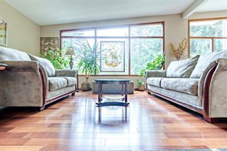 Photo 18: 3379 Opal Rd in : Na Uplands House for sale (Nanaimo)  : MLS®# 878294
