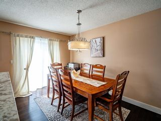 Photo 9: 216 Coral Springs Mews NE in Calgary: Coral Springs Detached for sale : MLS®# A1117800