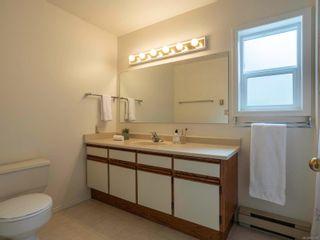 Photo 17: 1787 Fairfax Pl in : NS Dean Park House for sale (North Saanich)  : MLS®# 877114