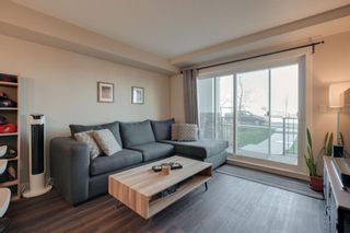 Photo 9: 4104 450 Sage Valley Drive NW in Calgary: Sage Hill Apartment for sale : MLS®# A1151937