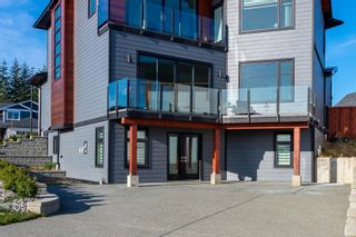Photo 81: 2798 Penfield Rd in : CR Willow Point House for sale (Campbell River)  : MLS®# 869912