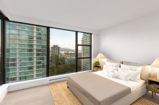"""Photo 11: 1406 1723 ALBERNI Street in Vancouver: West End VW Condo for sale in """"The Park"""" (Vancouver West)  : MLS®# R2625151"""