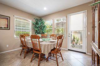 Photo 6: Condo for sale : 3 bedrooms : 2177 Diamondback Court #21 in Chula Vista