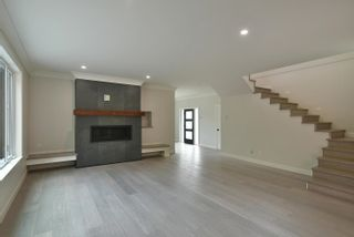 """Photo 4: 430 SOLAZ Place in Gibsons: Gibsons & Area House for sale in """"GEORGIA CREST"""" (Sunshine Coast)  : MLS®# R2623766"""