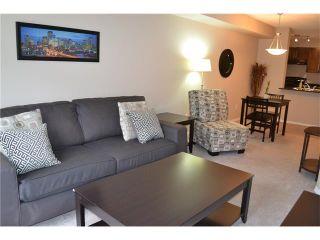 Photo 17: #113 7110 80 AV NE in Calgary: Saddle Ridge Condo for sale : MLS®# C4051517