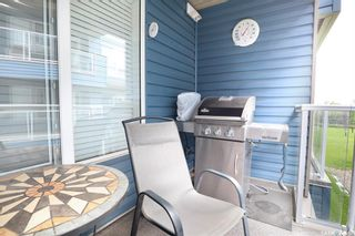 Photo 18: 108 2321 Windsor Park Road in Regina: Spruce Meadows Residential for sale : MLS®# SK867238