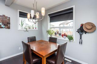 Photo 15: 6120 18 Avenue in Edmonton: Zone 53 House for sale : MLS®# E4254367