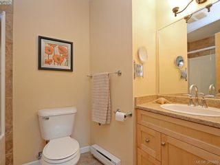 Photo 13: 102 10421 Resthaven Dr in SIDNEY: Si Sidney North-East Condo for sale (Sidney)  : MLS®# 768951