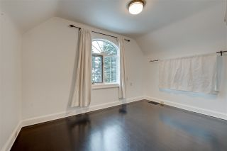 Photo 43: 52 ST GEORGE'S Crescent in Edmonton: Zone 11 House for sale : MLS®# E4221437