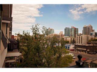 Photo 33: 505 138 18 Avenue SE in Calgary: Mission Condo for sale : MLS®# C4068670