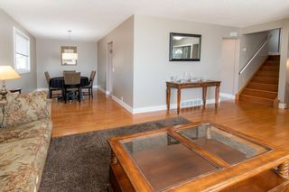 Photo 7: 132 Silver Springs Green NW in Calgary: Silver Springs Detached for sale : MLS®# A1082395