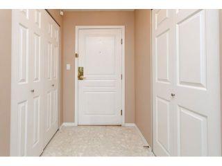 "Photo 24: 310 16085 83 Avenue in Surrey: Fleetwood Tynehead Condo for sale in ""Fairfield House"" : MLS®# F1442626"