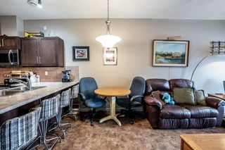 Photo 6: 44 Sunrise Place NE: High River Row/Townhouse for sale : MLS®# A1059661