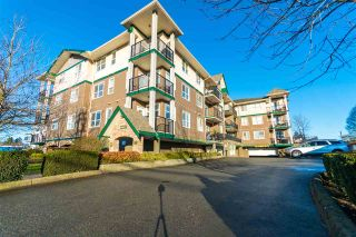 """Photo 24: 211 46053 CHILLIWACK CENTRAL Road in Chilliwack: Chilliwack E Young-Yale Condo for sale in """"The Tuscany"""" : MLS®# R2529593"""