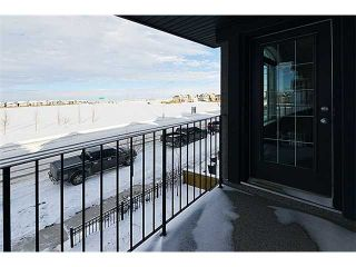Photo 8: 101 CRANFORD Drive SE in Calgary: Cranston Residential Detached Single Family for sale : MLS®# C3647465