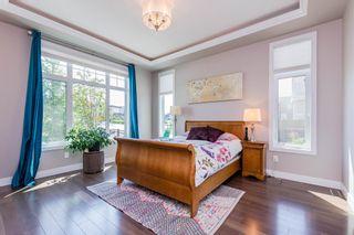 Photo 21: 1 7570 MAY Common in Edmonton: Zone 14 House Half Duplex for sale : MLS®# E4256265