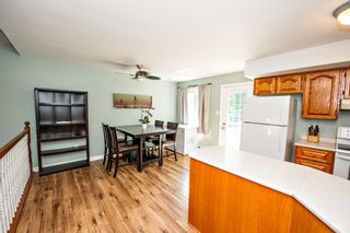 Photo 19: 61 CASSANDRA Drive in Dartmouth: 15-Forest Hills Residential for sale (Halifax-Dartmouth)  : MLS®# 202117758