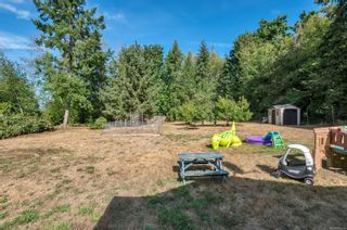 Photo 27: 4176 Briardale Rd in : CV Courtenay South House for sale (Comox Valley)  : MLS®# 885475