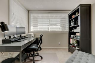 Photo 25: 32 Discovery Ridge Court SW in Calgary: Discovery Ridge Detached for sale : MLS®# A1114424